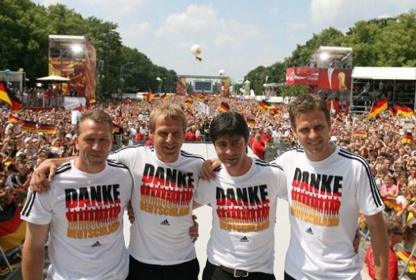 2006-waren-klinsmann-und-joachim-loew-noch-ein-team-in-brasilien-sind-sie-gegner