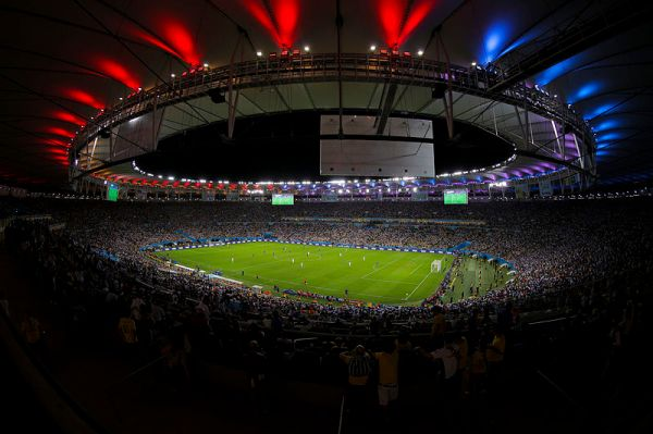 Germany_and_Argentina_face_off_in_the_final_of_the_World_Cup_2014_-2014-07-13_(5)
