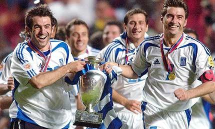 greece_trophy