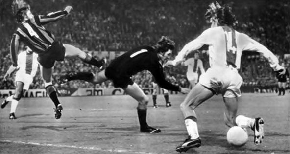 Ajax-Inter-1972