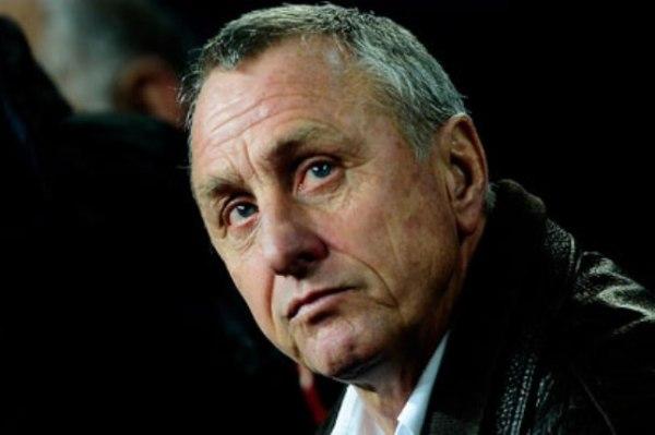 Johan-Cruyff_4