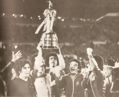 1976_Cruzeiro_x_River