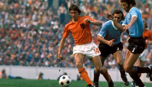 cruyff-wm-1974-uruguay-514