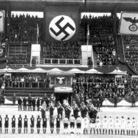 """Jogos Eternos – Especial – """"O Jogo da Morte"""" – 1942"""