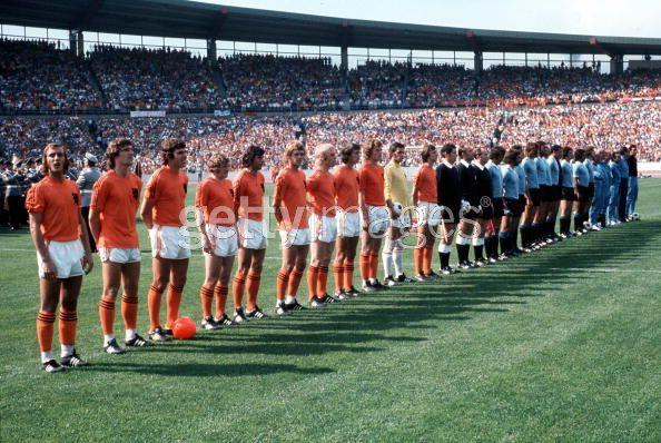 uruguay-vs-holanda-1974