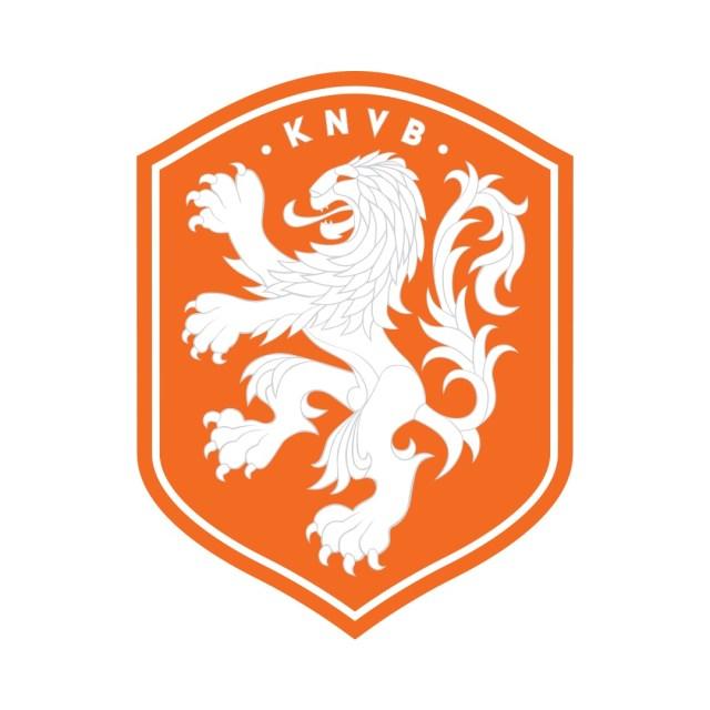 História da Camisa da Holanda