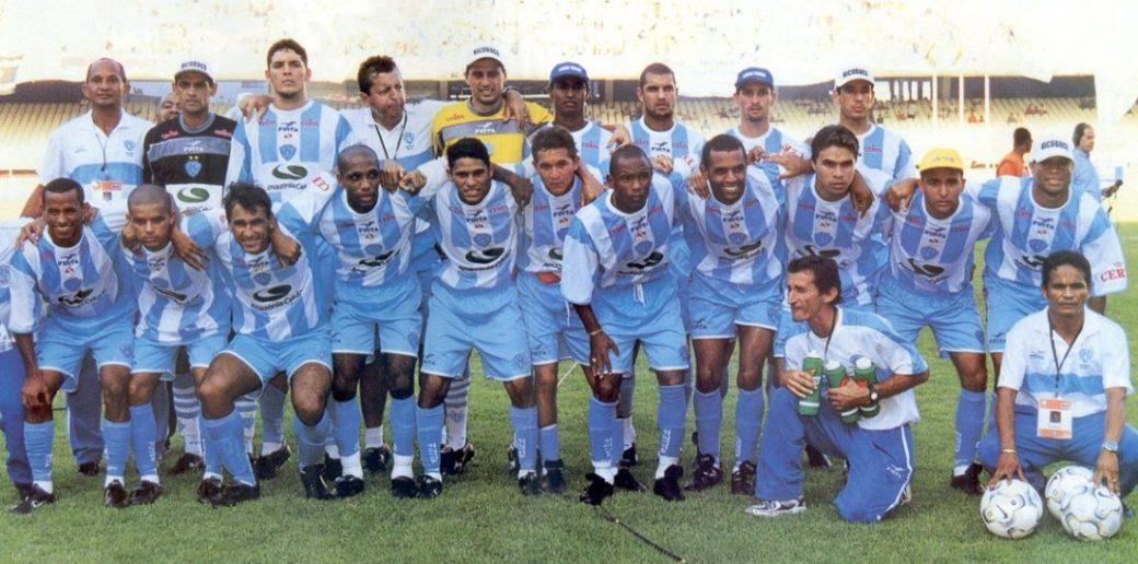 Paysandu_2002