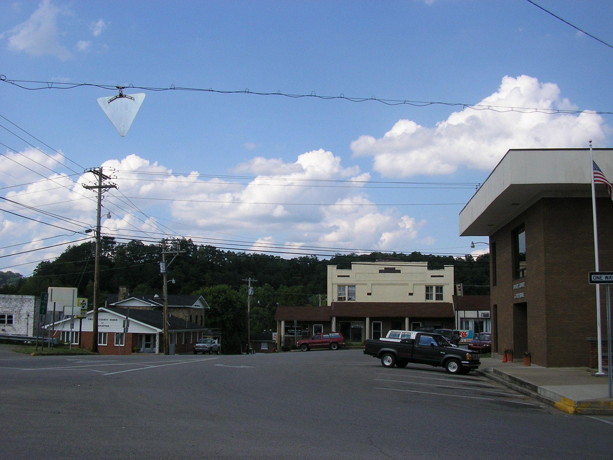 Home Newman Beattyville Ky Funeral