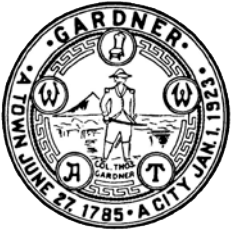 Gardner Funeral Homes, funeral services & flowers in