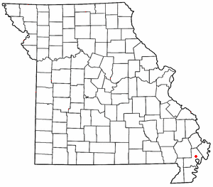 Kewanee Funeral Homes, funeral services & flowers in Missouri