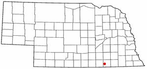 Deshler Funeral Homes, funeral services & flowers in Nebraska