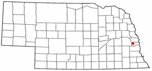 Gretna Funeral Homes, funeral services & flowers in Nebraska