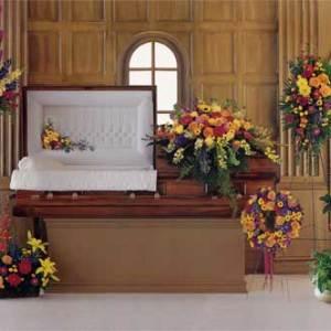 bekkering ellis funeral home scotia new york