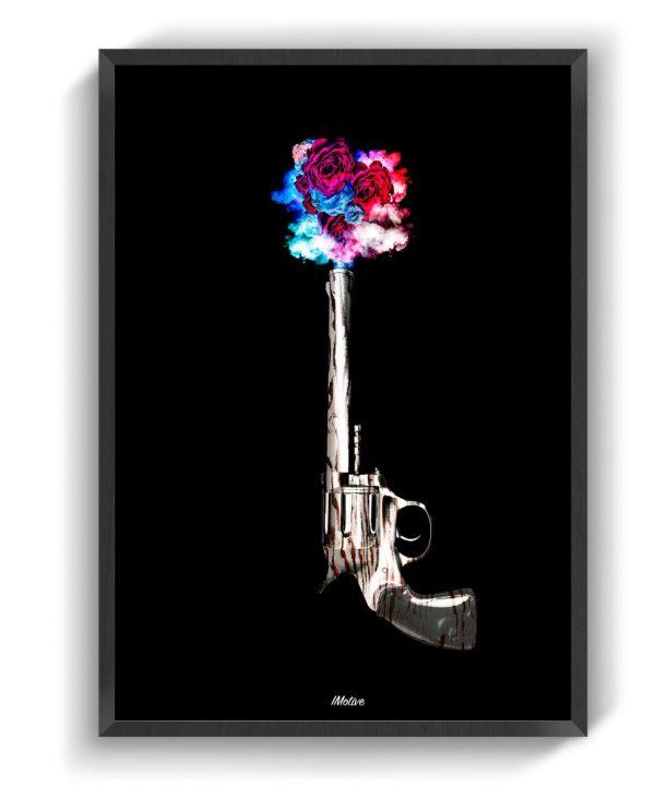 Fire.Flower