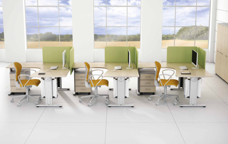 Office planet è un punto di riferimento in italia nel settore della progettazione e dell'arredamento per ufficio. Home Imo Progettazione E Produzione Mobili Per Ufficio