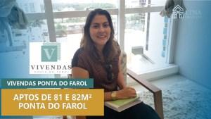 Etna Imóveis: Casas em Condomínio e Apartamentos para Comprar, São Luís MA 21