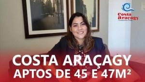 Etna Imóveis: Casas em Condomínio e Apartamentos para Comprar, São Luís MA 26