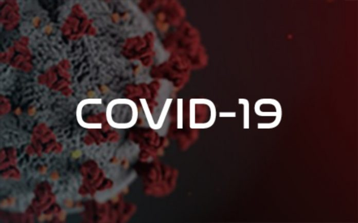 COVID-19: O que posso fazer para me proteger e evitar transmitir para outras pessoas?