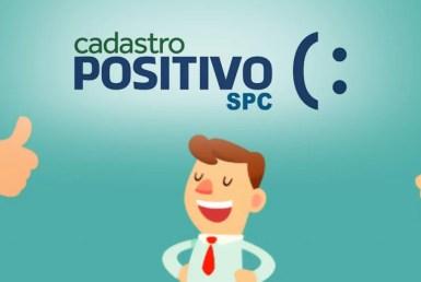 Cadastro Positivo: como funciona 3