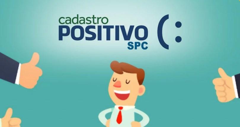 Cadastro Positivo: como funciona