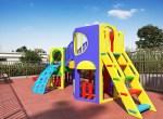 20201013123613_RESIDENCIAL-ILHA-ARUBA_PPC-PLAYGROUND_07-10-2020