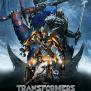 ด หน ง Transformers 5 2017 ทรานฟอร เมอร 5 Imovie Hd Com