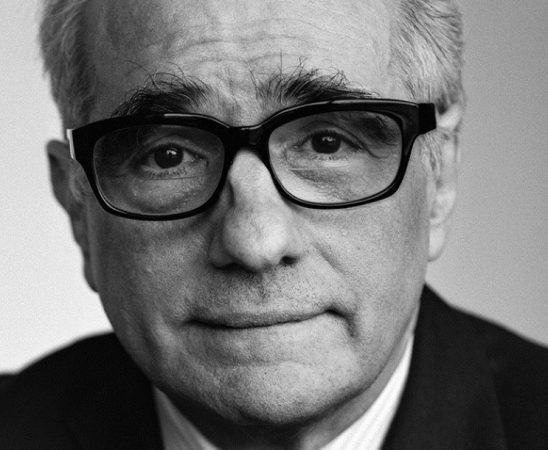 Martin Scorsese - iMOVIEZ