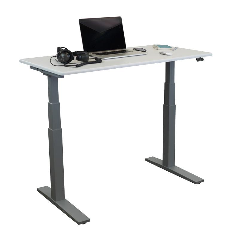 Compact Standing Desks