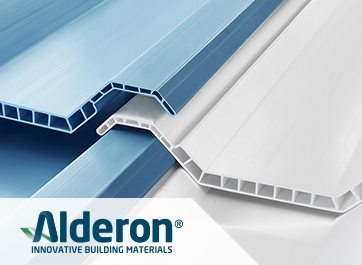 Premium Products - Alderon
