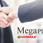 Impack Group Acquired A Leading Roofing Manufacturer and Supplier Megaplas Corporation Sdn Bhd