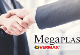 impack group acquired megaplas