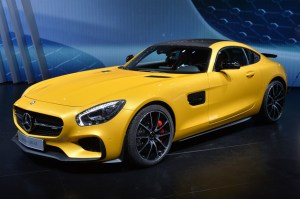 2016-mercedes-amg-gt-paris