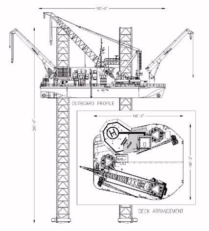 Vw Fast Track, Vw, Free Engine Image For User Manual Download
