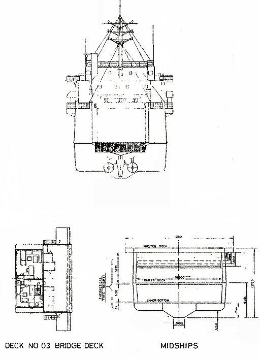 F53 Wiring Diagram Lighting Fleetwood RV Wiring Diagram