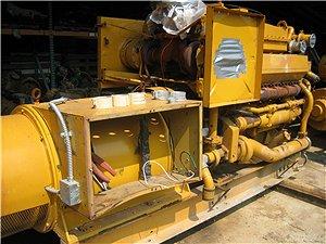 clipsal 3 phase plug wiring diagram john deere 320 drive belt kato generator - tools