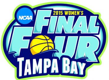 Fanfare Begins for Women's Final Four in Tampa
