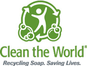 Clean_the_World_Logo