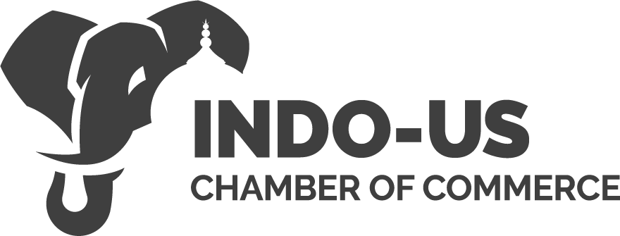 INDO-US Chamber of Commerce of Greater Tampa Bay – Virtual Founders Keynote