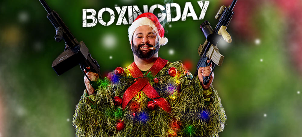 paintball-boxing-day