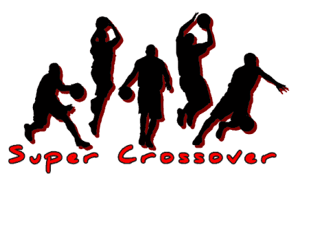 Austin youth basketball Super Crossover
