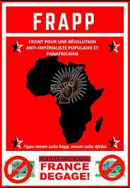 Invasion des grandes surfaces : le Sénégal n'est pas a vendre !