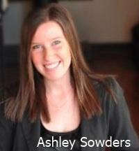 ashley-sowders2