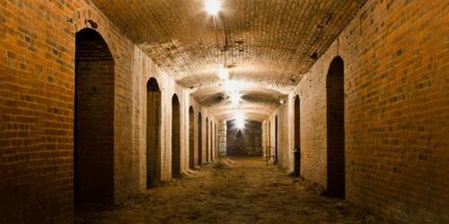 catacombs_1400x700