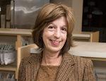 Donna Oklak : Board Member Emerita