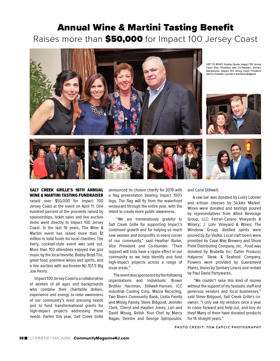 impact-salt-creek-community-mag-05-19
