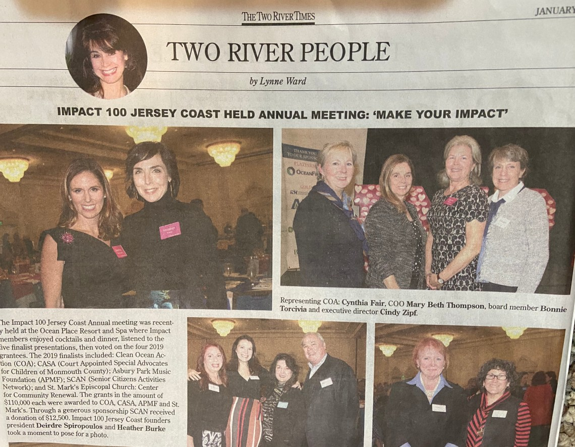 Two River Times 01-02-20
