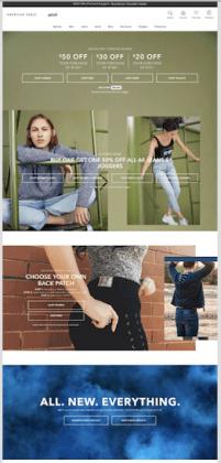 great-multi-brand-websites-AE