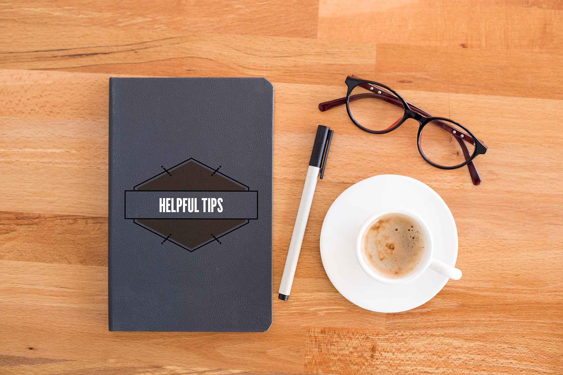 25 Expert Tips for Better Agile Marketing