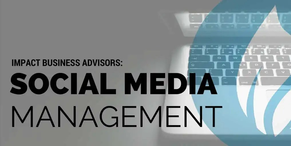 Social Media Management in Stockport, Greater Manchester