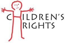 childrensrights